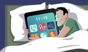 Aquí descubrirás los consejos que debes seguir para aumentar tu sueño profundo